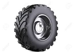 New Vehicle Truck Tire. Big Car Wheel With Metal Disk For Heavy ... A Great Used Bookstore And The Worlds Biggest Truck Kootenays Tour Monster Pictures How To Make S Cool With Big Everybodys Scalin White Letters Squid Rc Car Atlanta Motorama To Reunite 12 Generations Of Bigfoot Mons My First Big Rig Tire Blowout So Many Miles Drag Race Tire Gmc Customized S10 Body Style For Selecting Installing Wheels Tires Measurements 8lug Offroading And What Is Best Choice Project Super Single Dually Diesel Forum Thedieselgaragecom 2008 33 20 Nitto Mt Leveling Kit Little Truck Tires Trucks