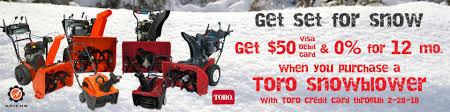 John Deere Stx38 Yellow Deck Removal by Lawn Equipment Lawn Mowers Snow Blowers Minnesota Equipment