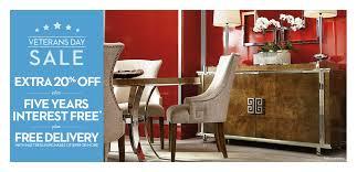 Sofa Mart Lone Tree Colorado by Star Furniture Tx Houston Texas
