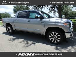 2018 New Toyota Tundra 2WD Limited CrewMax 5.5' Bed 5.7L Truck Crew ... 2018 Toyota Tundra Expert Reviews Specs And Photos Carscom What Snugtop Do You Think Looks Better Page 2 Forum In Nederland Tx New Fullsize Pickup Truck Nissan Titan Vs Clash Of The Pickups The 11 Most Expensive Trucks 2017 1794 Edition 4x4 Review Motor Trend A Fullsize Truck With Options Automotive News Double Cab Is A Serious Pickup Talk 5 Things Need To Know About Trd Pro Wikipedia T100 Frame Rust Lawsuit Deal Reached