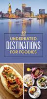 Persian Room Fine Dining Menu Scottsdale Az by Best 20 Boulder Restaurants Ideas On Pinterest