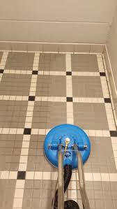 green bay wi tile cleaning tile grout cleaning sealing