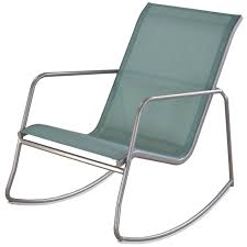 Silver And Spa Blue Sling Rocker Chair | At Home Shop Cayo Outdoor 3piece Acacia Wood Rocking Chair Chat Set With 30 Fresh Wicker Patio Fniture Ideas Theoaklanduntycom Wooden Seat 10 Best Chairs 2019 Cozy Front Porch With Capvating High Quality Collections Polywood Official Store Pong Ikea Amazoncom Sunlife Indooroutside Lounge Rocker Nuna W Cushion Of 2 By Modern Allmodern Cushions Grey Glider Replacement Unique Contemporary Designs All Design