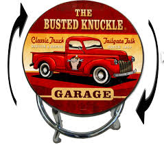 Busted Knuckle Garage Automotive Counter Shop Stool Old Pickup Truck In The Country Stock Editorial Photo Singkamc Rusty Pickup Truck Edit Now Shutterstock Is Chrome Sweet Sqwabb Trucks Mforum Old Trucks Mylovelycar Wisteria Cottages Mascotold 53 Dodge 1953 Chevy Extended Cab 4x4 Vintage Mudder Reviews Of And Tractors In California Wine Country Travel Palestine Texas Historic Small Town 2011 Cl Flickr Free Images Transport Motor Vehicle Oldtimer Historically Classic Public Domain Pictures Shiny Yellow Photography Image Ford And