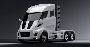 Wabco Acquires Stake In Nikola Motor, Looks To Advance Safety For ... Fritolay Electric Truck Frito Lay Trucks For Sale Wagon Island Neighborhood Vehicle Wikipedia 2006 Tiger Mini Truck Item Db7270 Sold March 20 G Volkswagens New Edelivery Will Go On In 20 Battery Electric Vehicle Ford Transit Recovery Winch Straps Ramps Diesel Lorryelectric Carrunand Runda China Cargo Van Buy Zhongyi 2t Cars On Rivian Spied Late 2019 Tesla Pickup Trucks 300klb Towing Capacity Is Crazy But Feasible