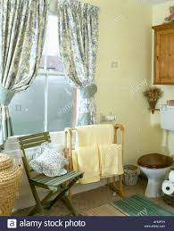 100 pale yellow curtains target curtain creates a