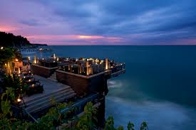 Seven Perfect Bars For Sunset-watching In Bali Rock Bar Bali Jimbaran Restaurant Reviews Phone Number The Edge Bali Uluwatu Oneeighty Pool Ayana Resort Travel Adventure Uluwatu Temple Pura Luhur Attractions Going Extreme 10 Heartpounding Sports In Diary Ungasan Clifftop And Sundays Beach Best Restaurants Bukit Area Places To Eat Top Spots For Sunset Drinks Secret Beaches Magazine 20 Best Hotel Images On Pinterest Bali Tipples At The Balis Rooftop Bars Ultimate Spa