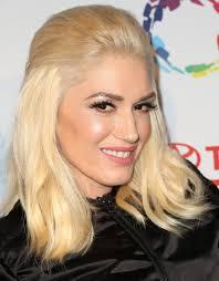 Carson Daly Halloween Gwen Stefani by Gwen Stefani U0026 Blake Shelton Might Be Dating But Here U0027s Why The