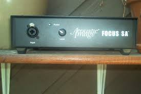 2x10 Bass Cabinet Shootout by To All The Amps I U0027ve Loved Before Pictoral Amp History