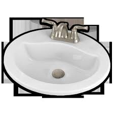 36 Double Faucet Trough Sink by Trough Sink With 2 Faucets Befon For