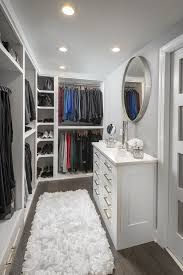 walk in closet bathroom ideas image of bathroom and closet