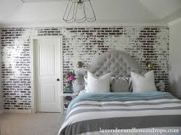 Full Size Of Bedroomattractive Cool Relaxing Bedroom Wall Colors Vintage Touch