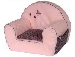 7 best literie bébé images on bedding sets