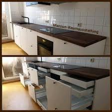 ikea küchen einbau aufbau montage vom profi in berlin