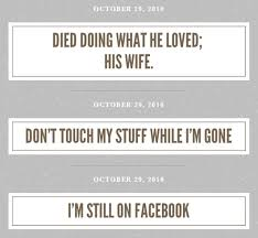 Halloween Tombstone Names Funny by Funny Halloween Quotes And Sayings Pictures Halloween