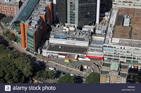 100 Lambeth Hospital Stock Photos Stock Images Alamy