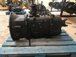 2005 ESO-66-7A TRANSMISSION ASSEMBLY FOR SALE #576798 Used Allison B400r Transmission For Sale In Fl 1258 Used Daf 105xf Transmission Price 2181 For Sale Mascus Usa The Intertional Prostar With Allison Tc10 Truck News Car Boat Black Plastic Expanding Rivets Auto Dodge Transmission Idenfication Latest Plete 2012 Fuller 18 Speed 1155 2008 Freightliner Cascadia Best On Commercial Trucks Parts At Capital Equipment Heavy Duty Power Barrowhydraulic Garbage For Sale Buy Rv Chassis Rvmotorhometruck 3000mh Laurie Dealers Used Truck Of The Week 040113 Motor