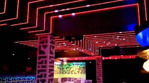 Madrix 3 Digital Led Strip FlooR EGO Club
