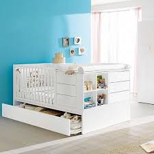 Babi Italia Dressing Table by Baby Cots High Quality Baby Furniture Made In Italy