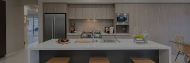 100 Narrow Lot Homes Sydney Affordable Small Home Designs Adenbrook