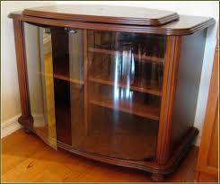 Blind Corner Base Cabinet by Furniture Standard Kitchen Cabinet Depth Kitchen Cabinets