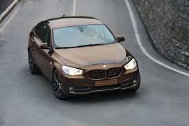 100 Bmw Trucks Cars SUVs Accessories BMW 5Series GT 2011