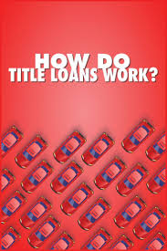 100 Truck Title Loans You Can Get A Car Title Loan If You Use The Title Of Your Motorcycle