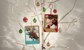 top diy ideen für die wohnung zu weihnachten deko tipps und