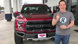 100 Best Truck For The Money Why Is This The BEST TRUCK Money Can Buy 2018 D Raptor Raitis