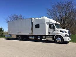 2018 Freightliner Cascadia 113, Columbus OH - 5000701817 ... Pin By Ryan Johnson On Expeditor Truck Pinterest Used Sleepers For Sale In Mn 2007 Autocar W Heil 7000 28 Yd Automated Side Loader Intertional Box Van Trucks For Sale N Trailer Magazine 2014 Used Freightliner Cascadia Expeditorreefer At Premier Beverage Grain Silage Trucks Show Testimonial 2015 Business Class M2 112 Columbus Oh 5000952135 Wednesday March 22 Premats Part 2