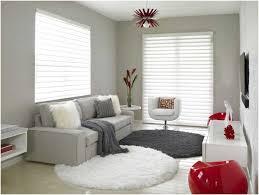 tapis rond chambre tapis rond chambre tapis rond salon dressing chambre blanc