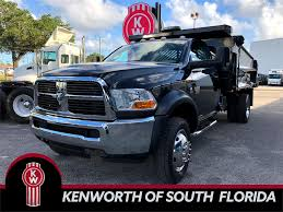 New And Used Trucks For Sale On CommercialTruckTrader.com Blog Road Scholar Transport Ford Dealership Tampa Fl Used Cars Brandon Nations Trucks Why Buy A Gmc Truck Sanford Warning Shot Fired During Atmpted Home Invasion In Orlando Lake Mary Jacksonville And Dealership 32773 Hurricane Irma Aftermath Is Florida Too Developed To Evacuate Volvo Fedex Test Truck Platooning Technology On Triangle Expressway What Does The Term American Dream Mean Those Trucking Today Craigslist Sarasota And By Owner Best Image Soldiers Headed Bragg Help With Florence Relief News The