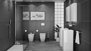 Grey Bathrooms Decorating Ideas - YouTube Modern Bathroom Small Space Lat Lobmc Decor For Bathrooms Ideas Modern Bathrooms Grey Design Choosing Mirror And Floor Grey Black White Subway Wall Tile 30 Luxury Homelovr Bathroom Ideas From Pale Greys To Dark 10 Ways Add Color Into Your Freshecom De Populairste Badkamers Van Pinterest Badrum Smallbathroom Make Feel Bigger Fascating Storage Cabinets 22 Relaxing Bath Spaces With Wooden My Dream