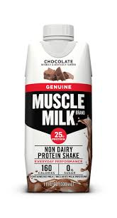 Amazon.com: Muscle Milk Light Ready-to-Drink Shake, Chocolate, 11 ... For Google Earth Developers Cesiumjsorg Previous Pinner States My Dad In His Milk Truck The 1950s When Chiil Mama Flash Giveaway Win 4 Tickets To Monster Jam At Allstate Truck Rally Accident Leaves 8 Dead Mexico Wsj Muscle Milk Oreca Nissan Tudor Protype Photo Gallery Autoblog Gelessonscom Food Canada Manufacturer Trailer Fabricator Offroad Legends Youtube Wikipedia Wheres Center Of Vintage Truckrobbie Wndelivery Time Girls Just Wanna Olliebraycom Education Rources To Help Teach 2010 Winter