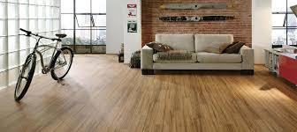 Supreme Floors Indoor Flooring Outdoor Decking