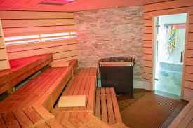 ᐅ hellweg sole therme in bad westernkotten saunalandschaft