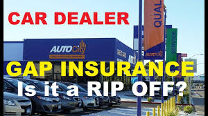 Is CAR DEALER GAP INSURANCE WORTH IT? A RIP OFF? On Auto Loans (How ... You Think Darkness Is Your Ally Trucksofinstagram Ultrawheels Ally And Classic Chevrolet Make Dation To 10 Local Dallas Charities Patriotically Adorned American Made Truck Stock Photo 22085741 Alamy Allied Towing Of Tulsa Home Keyes Woodland Hills Cadillac A Dealer 2006 56 Vw Crafter 25 Tdi Recovery Truck Ally Bed 165 Foot Orange Coast Chrysler Dodge Jeep Ram Dealer In Costa Mesa Ca Transit Tipper Cade 6speed Body 160k Miles Chichester Credit App 9 Mistakes To Avoid When Getting A Car Loan Benzinga Is Nato Turkey Tacitly Fueling The Is War Machine Hussein Ceo Midim Haulier Linkedin