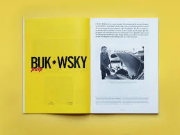 100 Magazine Design Ideas 40 Inspiring Book And Layout That Will Tease Your