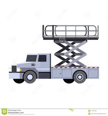 Utility Scissor Lift Truck Icon Stock Vector - Illustration Of Truck ... Forklift Truck Traing Aessment Licensing Eoslift 3300 Lbs 15d Scissor Lift Pallet Trucki15d The Home Depot Genie Gs 1932 Trailer Packages Across Melbourne Victoria Repair Repairs Dot Hydraulic Table Cart 660 Lb Tf30 Mounted Man Ndan Gse Custers Vehiclemounted Scissor Lift 1989 Chevrolet Chevy Gmc C60 Liftbox Roofing Moving Cstruction Transport Services Heavy Haulers 800 9086206 800kg Double Truck Maximum Height 14m
