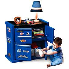Walmart Dressers For Babies by Dressers Walmart Dressers With Mirror Dressers With Mirror For
