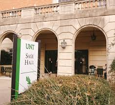Unt Faculty Help Desk by Uit Moves R U0026ss Mms To New Sites Benchmarks Online