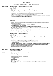 10 Lab Assistant Resume Samples | Business Letter Resume For Research Assistant Sample Rumes Interns For Entry Level Clinical Associate Undergraduate Assistant Example Executive Administrative Labatory Technician Free Lab Examples By Real People Market Objective New Teacher Aide No Experience Elegant Luxury Psychology Atclgrain Biology Ixiplay
