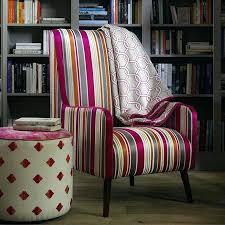 peinture pour tissus canapé peinture pour tissu canape tissus d ameublement pour fauteuils