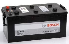 T3 080 Bosch Truck Battery 12V 200Ah Type 625 T3080 The Tesla Electric Semi Truck Will Use A Colossal Battery Batterywalecom Official Online Amaron Store In India Your T5 077 Bosch 12v 180ah Type 629shd T5077 Shop Hey Play Toy Fire With Extending Ladder Kenworth Offers Narrower Box And Relocated Fuel Tanks Car Replacement Ifixit Reparanleitung Aosom Kids Powered Ride On Off Road Cartruckauto San Diego Rv Solar Marine Golf Cart Jeep Style On W Mickey Bodies Inrstate Forklift Trucks Removal Yale Youtube Pro Series Group 79 12 Volt