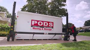 What To Expect When You Use PODS - YouTube Uhaul Moving Truck Stock Photos Images Tricky Truck Rentals Can Complicate Moving Day Purposeful Money 1997 Gmc Savana Cutaway 3500 Commercial In Summit White Bbc Electrical Empire Substation Completing Your Move One Day Insider Discount Rentals Best Image Kusaboshicom Diesel Pickup Trucks Rental Budget Wikiwand Truckdomeus 16 Foot 2 To 4 Rooms Help Takes The Sweat Out Of Summer My Uhaul 13 Overtorg Portable Storage Units Containers Augusta Ga