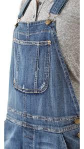 current elliott the overalls shopbop