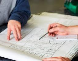 Certainteed Ceilings Bradenton Fl by Commercial Building U0026 Construction Materials Supplier L U0026w Supply