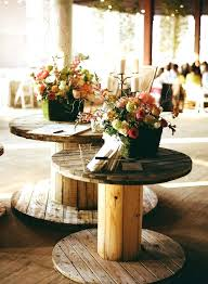 Used Wedding Decoration Innovation Inspiration Rustic Decor Best Images About My Daughter S