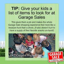 16 best Garage Sale Tips images on Pinterest