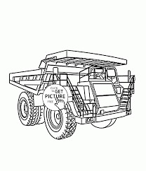 Very Big Truck Coloring Page For Kids Transportation Coloring Pages ... Very Big Truck Coloring Page For Kids Transportation Pages Cool Dump Coloring Page Kids Transportation Trucks Ruva Police Free Printable New Agmcme Lowrider Hot Cars Vintage With Ford Best Foot Clipart Printable Pencil And In Color Big Foot Monster The 10 13792 Industrial Of The Semi Cartoon Cstruction For Adults